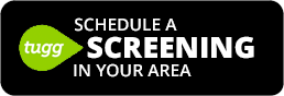 Schedule a Screening